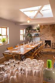 The Dining Room Brooklyn by Sunday In Brooklyn Weddings Get Prices For Wedding Venues In Ny
