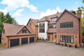 5 bedroom home 5 bedroom houses for sale in bromley borough rightmove