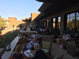 Patio Plus Rancho Mirage by State Fare Terrace Ritz Carlton Rancho Mirage Ritz Carlton