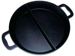 cuisine à la poele poele de cuisine poale cuisine poele pour cuisine professionnelle