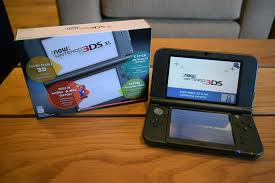 wii u black friday sale nintendo u0027s holiday cyber deals 3ds and wii u for cyber monday