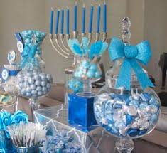 hannukah candy hanukkah candy menorah centerpieces hanukkah and candy centerpieces