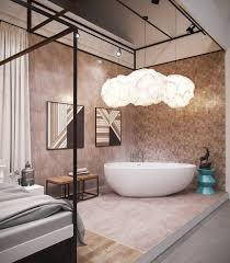 bathtubs appealing egg shaped bathtub price 54 egg shaped