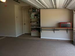 houston garage shelving ideas gallery force 5 garage solutions woodlands garage shelving ideas