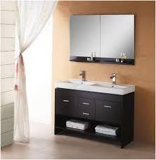 Vanity Mirror With Lights Australia Backlit Bathroom Mirror Australia Electric Mirror Integrity