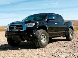 33 best tundra images on pinterest toyota trucks toyota tundra