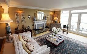 apartment designer inside newcastle interior designer george bond u0027s sumptuous