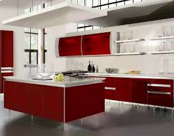 Latest Modern Kitchen Designs Kitchen Amazing Modern Kitchen Ideas New Home Designs Latest