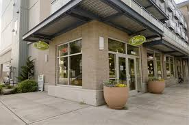 luther s luther s table renton menu prices restaurant reviews