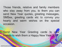 new years quotes cards top happy new year quotes by ppt