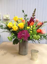 Cut Flower Garden by Sylvia U0027s Garden In Hudson Wi Hudson Flower Shop
