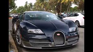 cheap sports cars ideal best affordable sports cars for autocars decoration plans