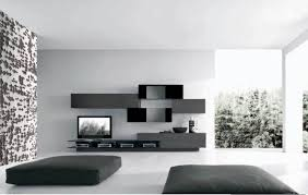 Modern White Living Room Designs 2015 Amazing Black And White Modern Living Room For Interior Home