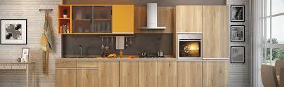 kitchen cabinet design in pakistan kitchens italian designer kitchen cabinets designs