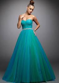 rochii de bal rochii de seara couture