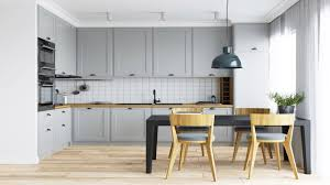 wooden kitchen design l shape l shaped kitchen designs 50 lovely modern kitchen design ideas 2018