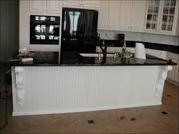 Shaker Beadboard Cabinet Doors - kitchen beadboard wainscoting bathroom white kitchen cabinet