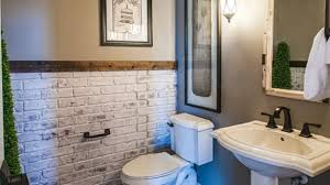 Designer Bathrooms Pictures Unique Best 25 Modern Bathrooms Ideas On Pinterest Bathroom At
