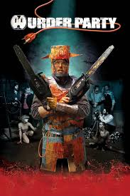 halloween murder game zak greene u0027s top five movies to watch on halloween wicked horror