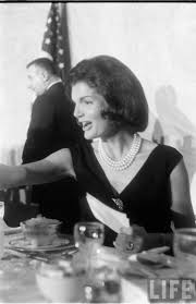 162 best jackie kennedy images on pinterest jaqueline kennedy