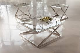 Black Accent Table Coffee Table Amazing Buy Coffee Table Ikea Black Coffee Table