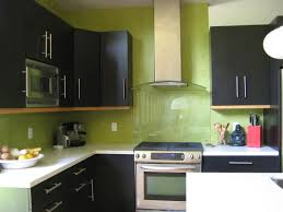 screwfix kitchen cabinets tiles backsplash modern kitchen photo tile topet trim screwfix