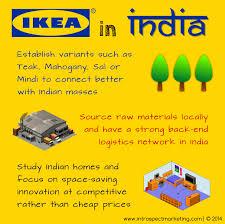 2002 Ikea Catalog Pdf Reviews And Critiques Introspectmarketing