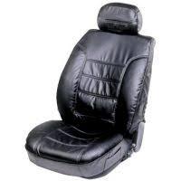 housse siege kangoo housses sièges sur mesure simili cuir renault kangoo