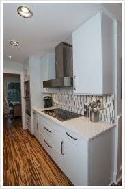 usa made kitchen faucets 20 usa made kitchen faucets darlington cambria quartz