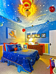 best 25 ceiling design ideas kid room decoration ideas best of 25 marvelous kids rooms ceiling