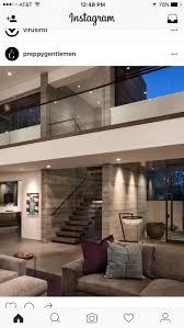 1709 best dream home images on pinterest