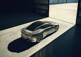 lexus is300h owners most appreciated projects on behance