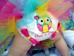 owl themed baby items best 25 owl 1st birthdays ideas on owl themed
