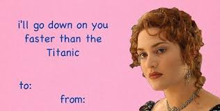 Sexy Valentine Meme - this carpet isnt the only thing you ll be riding tonight omg disney