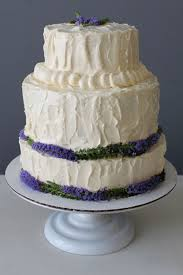 wedding cake diy 25 best wedding cake recipes from scratch how to make a