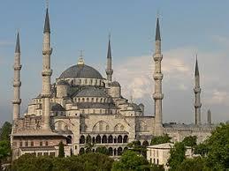 Ottoman Period Ottoman Architecture