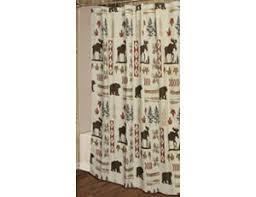 bathroom furnishings u0026 outdoor bathroom accessories