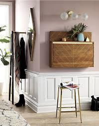 hanging desk week 1 u2013 mmp