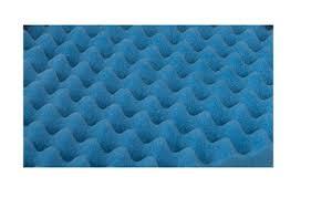 egg crate mattress pad egg crate mattress pad