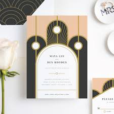 wedding invitation suites wedding invitation suites paper culture