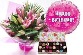 birthday flowers delivery happy birthday flowers delivery happy birthday