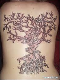 34 best family tree tattoos tribal shoulder images on pinterest
