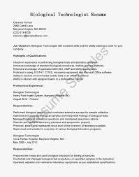 Warehouse Supervisor Resume Sample   Resume CV Cover Letter Salary Slips Format