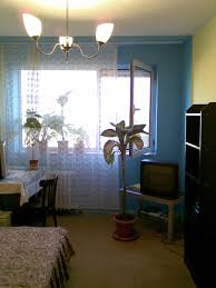 offering 3 rooms apartment for rent in bucharest flat rent