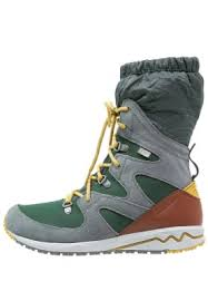 merrell s winter boots sale merrell pull casual shoes cheap boots merrell stowe
