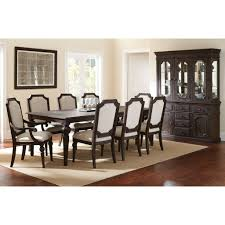 Keller Dining Room Furniture Dining Room Used Dining Room Furniture Best Of Cabinet Furniture