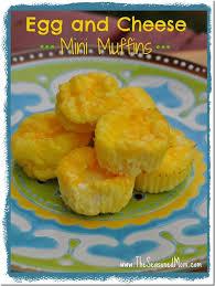 Quick Toddler Dinner Ideas 71 Best Children U0027s Meals U0026 Snack Ideas Images On Pinterest
