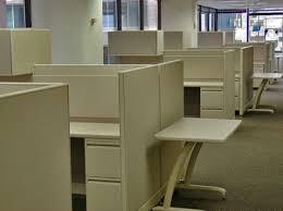 furniture home office desks white office design fine office