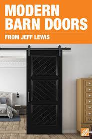 kwikset keyless deadbolt home depot black friday 2017 228 best doors u0026 windows images on pinterest barn doors