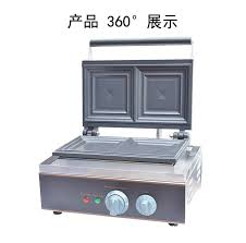 Sandwich Toaster Online Compare Prices On Sandwich Toaster Grill Online Shopping Buy Low